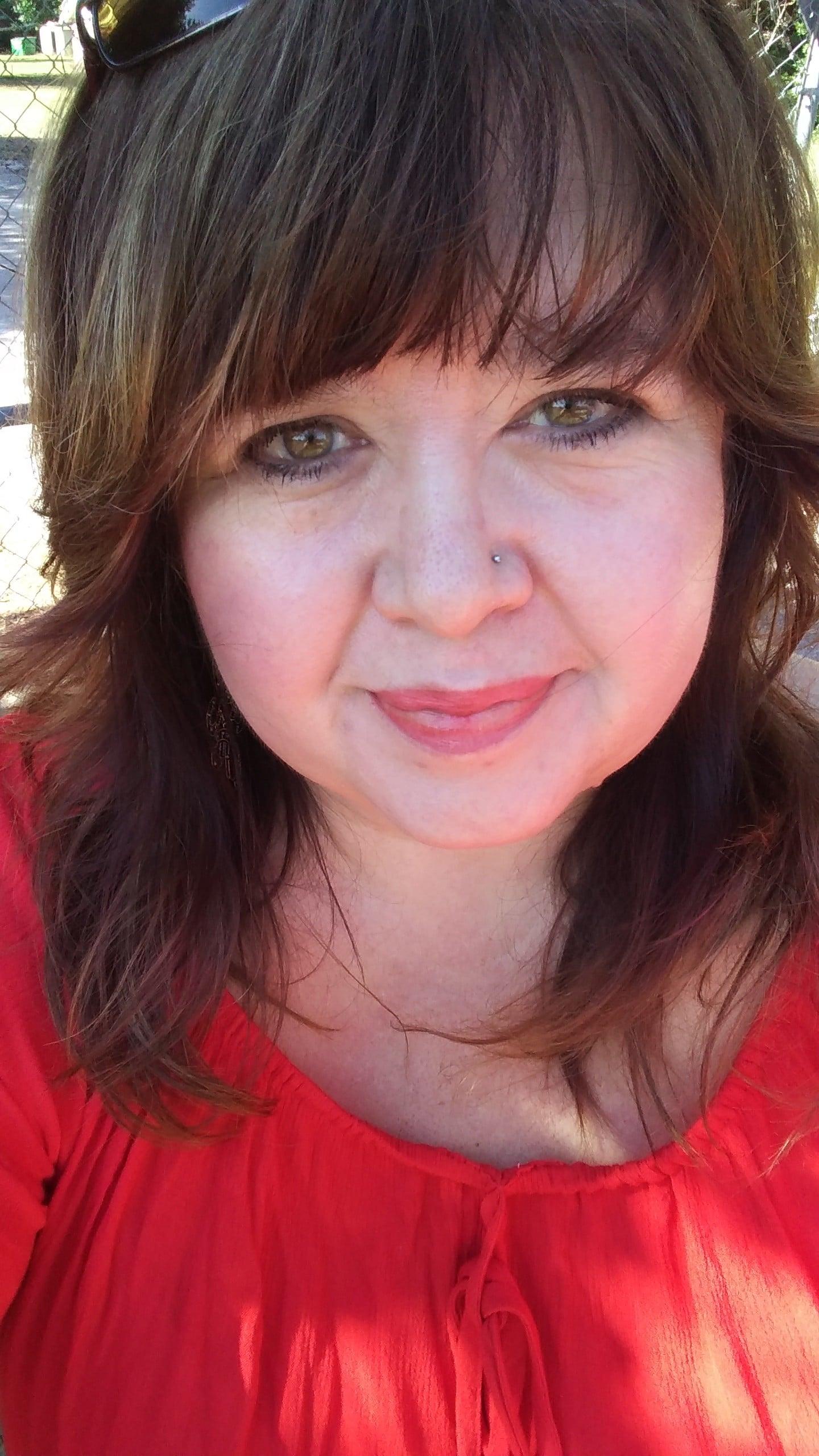 Christina Bassan