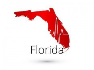 Florida CPR Classes