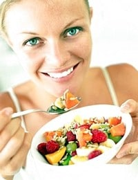 Healthy-Food-2
