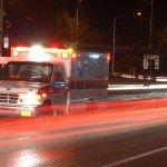 ambulance-flashing-lights