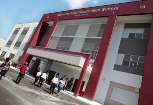 dade-school