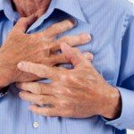 heartattack1