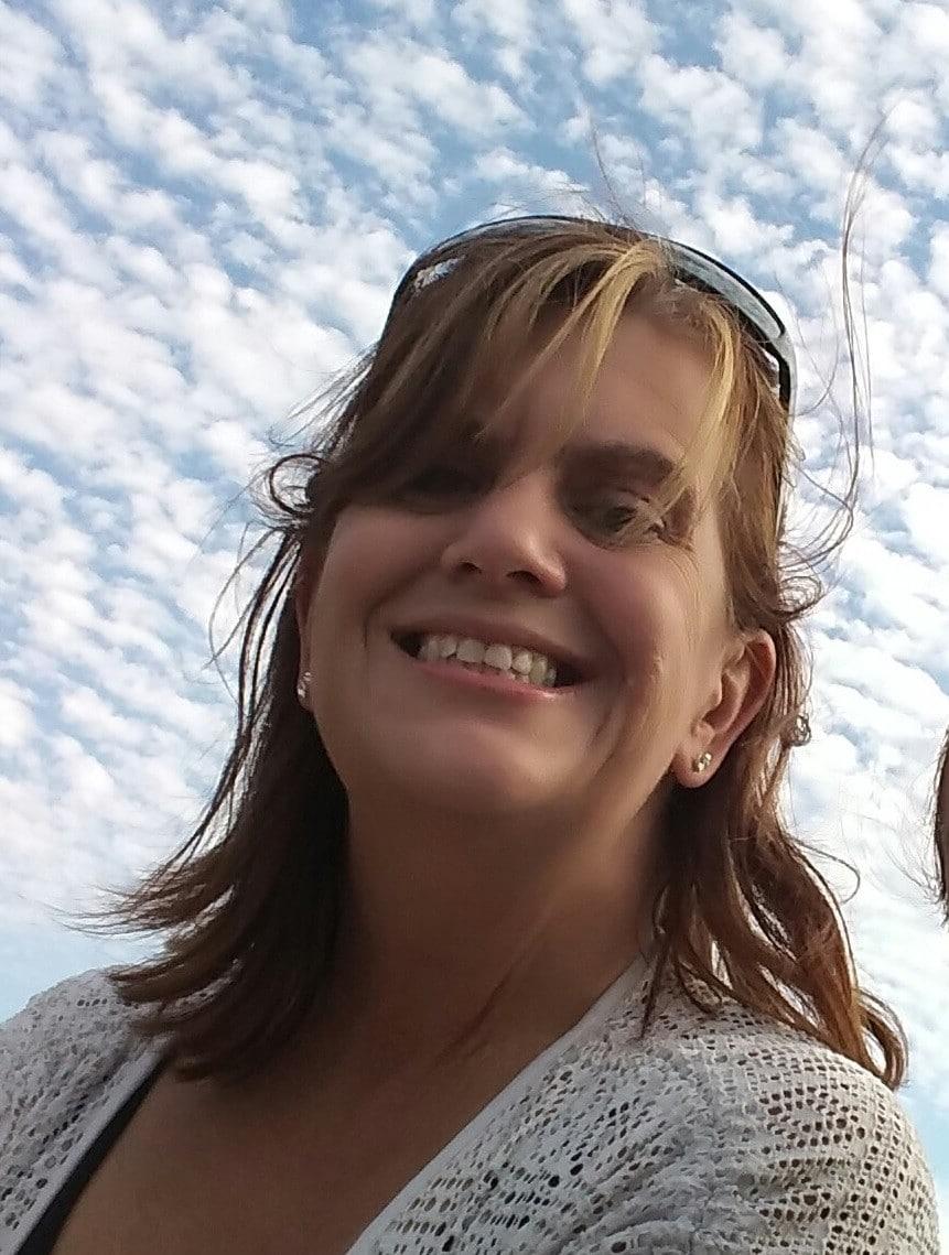 Mollie Bowman