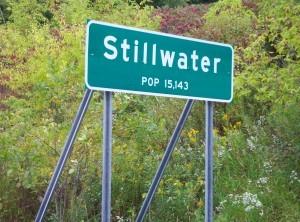 stillwater-sign